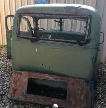 NICE 1947 Chevrolet Pickups for sale
